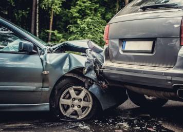 TU AVIVA najszybsze zgłoszenie szkody na pojeździe