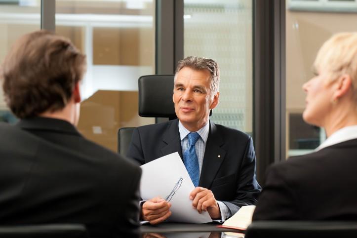 Kancelaria odszkodowawcza oznacza dla poszkodowanego wypłatę rekompensaty
