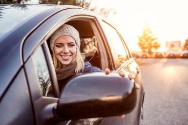 Link4 zgłoszenie szkody -  kradzież ubezpieczonego pojazdu jak zgłosić