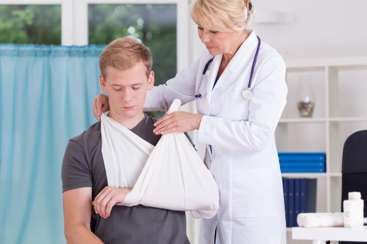 Odszkodowanie z nw - porady dla osób z dodatkową polisą