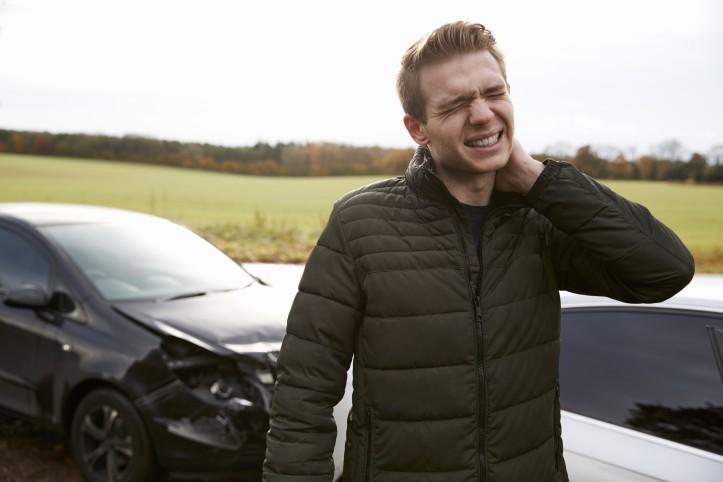 odszkodowanie po wypadku drogowym kto może otrzymać?