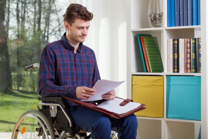 Odszkodowanie powypadkowe dla poszkodowanych po zakończonym leczeniu