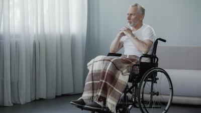 Renta wyrównawcza z PZU - co przysługuje osobie poszkodowanej za ból?