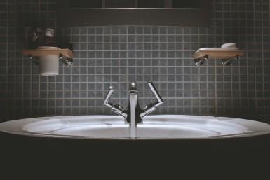 Warta zgłoszenie zalania mieszkania