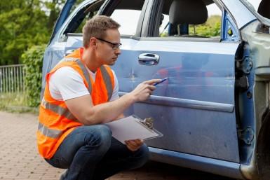 Wycena samochodu - czy ma znaczenie dla wysokości odszkodowania?