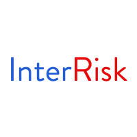 InterRisk TU S.A. Vienna Insurance Group