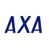 AXA Ubezpieczenia TUiR S.A.