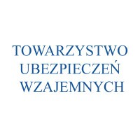 TUW TUW Mielec  Towarzystwo Ubezpieczeniowe